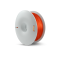 PET-G Fiberlogy TR orange.png