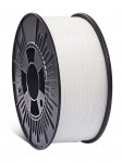 Colorfil PLA: white (1,75mm/1 kg)