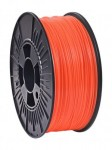 Colorfil PLA: orange (1,75mm/1 kg)