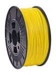 Colorfil PLA: yellow (1,75mm/1 kg)