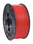 Colorfil PLA: red (1,75mm/1 kg)
