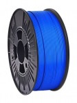 Colorfil PLA: blue (1,75mm/1 kg)