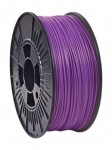 Colorfil PLA: purple (1,75mm/1 kg)