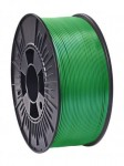 Colorfil PLA: green (1,75mm/1 kg)