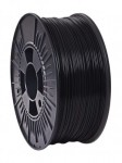 Colorfil PLA: black (1,75mm/1 kg)