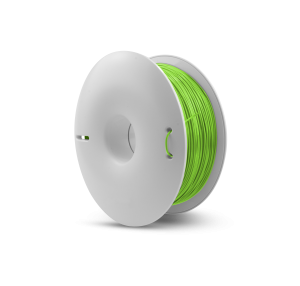 FIBERLOGY EASY PLA (850 g) LIGHT GREEN