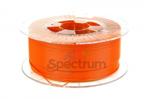PLA PRO: LION ORANGE (1,75 mm/1 kg)