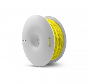 FIBERFLEX 40D: YELLOW (850g)