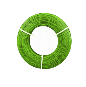 REFILL EASY PLA (1,75/850 g) : LIGHT GREEN