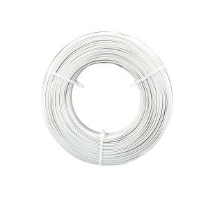 REFILL EASY PET-G: WHITE (1,75mm/850 g)