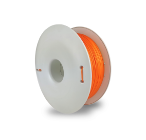 FIBERSILK METALLIC: ORANGE (1,75mm/850 g)