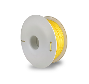 FIBERSILK METALLIC: YELLOW (1,75mm/850 g)