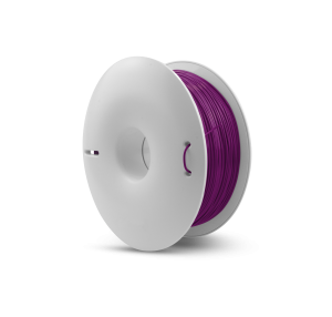 FIBERFLEX 40 D : PURPLE (1,75 mm/850 g)