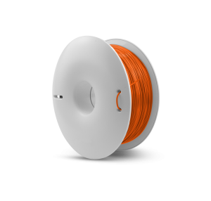 FIBERLOGY HD-PLA 1,75 ORANGE