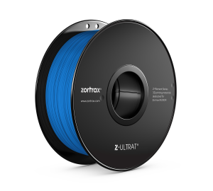 Z-ULTRAT: Blue (M300/M300 PLUS)