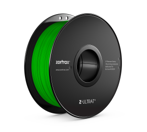 Z-ULTRAT: Green (M300/M300 PLUS)