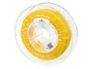 S-FLEX 90A: BAHMA YELLOW (1,75mm)