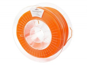 Spectrum PET-G: LION ORANGE (1,75mm/1 kg)