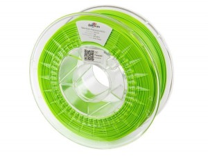 Spectrum PET-G: LIME GREEN (1,75mm/1 kg)