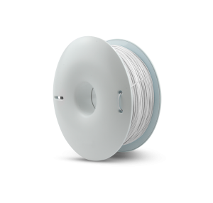 Filament PET-G 1,75 : WHITE