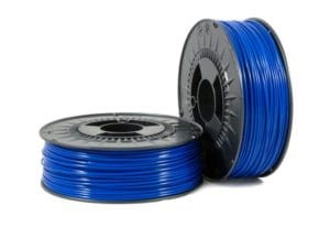 HBOT PLA: DARK BLUE (2,85mm/1kg)