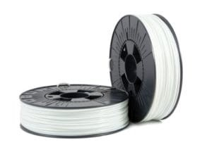 HBOT PLA: CLEAR FLUOR (2,85mm/1kg)