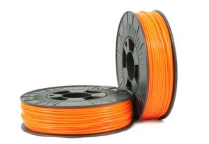 HBOT PLA: ORANGE (2,85mm/1kg)