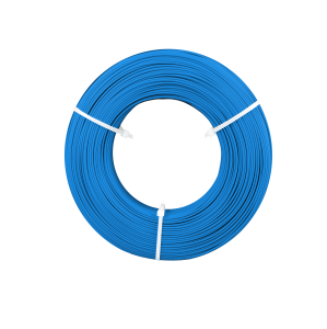 REFILL EASY PLA (1,75/850 g) : BLUE