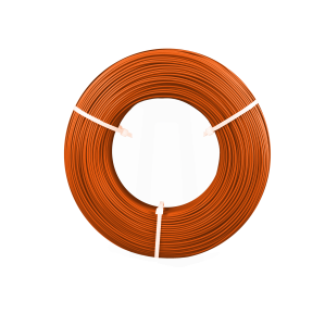 REFILL EASY PLA (1,75/850 g) : ORANGE