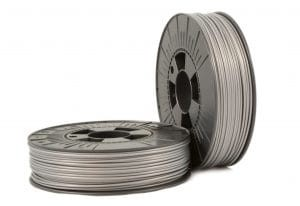HBOT ABS X: SILVER (2,85mm/1kg)