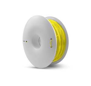 IMPACT PLA: YELLOW (1,75mm/850g)