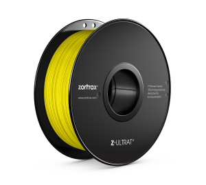 Z-ULTRAT: Yellow (M300/M300 PLUS)