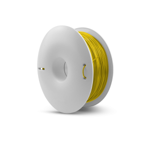 FIBERLOGY EASY PLA :TRUE GOLD (1,75mm/850 g)