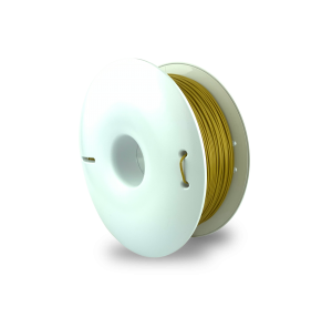FIBERSILK METALLIC: BRASS (1,75mm/850 g)