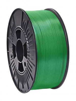 pla-colorfil-green-1kg.jpg