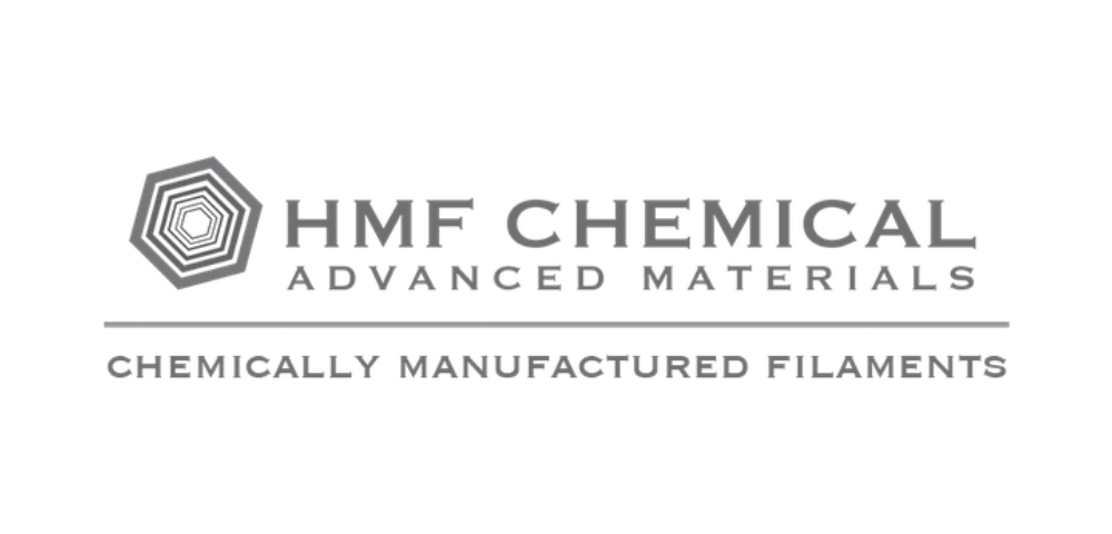 HMF Chemical Advanced Materials